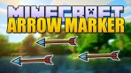 rp_Arrow-Marker-Mod.jpg