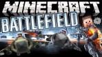 rp_Battlefield-Mod.jpg