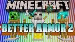 rp_Better-Armor-2-Mod.jpg
