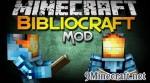 rp_BiblioCraft-Mod.jpg