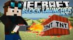 rp_Block-Launcher-Mod.jpg