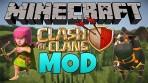 rp_Clash-of-Clans-Mod.jpg