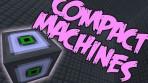 rp_Compact-Machines-Mod.jpg