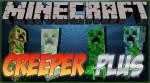 rp_Creepers-Plus-Mod.jpg