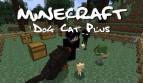 rp_Dog-Cat-Plus-Mod.jpg