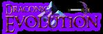 rp_Draconic-Evolution-Mod.png