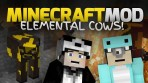 rp_Elemental-Cows-Mod.jpg