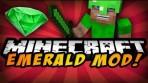 rp_Emerald-Mod.jpg