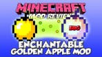 rp_Enchantable-Golden-Apples-Mod.jpg