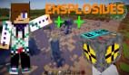 rp_Explosives-Plus-Plus-Mod.jpg