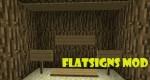 rp_FlatSigns-Mod.jpg
