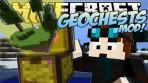 rp_Geochests-Mod.jpg