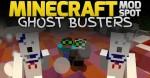 rp_Ghostbusters-Mod.jpg