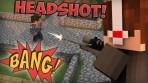 rp_Headshot-Mod.jpg
