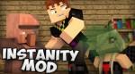 rp_Insanity-Mod.jpg