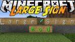 rp_Large-Sign-Mod.jpg