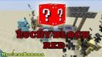 rp_Lucky-Block-Red-Mod.jpg