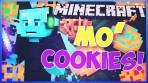 rp_Mo-Cookies-Mod.jpg