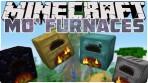rp_Mo-Furnaces-Mod.jpg