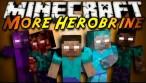 rp_More-Herobrines-Mod.jpg