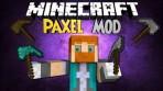 rp_Paxel-Mod.jpg
