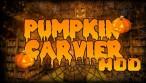 rp_Pumpkin-Carvier-Mod.jpg