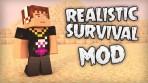 rp_Realistic-Survival-Mod.jpg