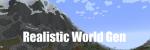 rp_Realistic-World-Gen-Mod.png