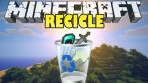 rp_Recycle-Items-Plus-Mod.jpg