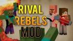 rp_Rival-Rebels-Mod.jpg