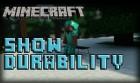 rp_Show-Durability-2-Mod.jpg