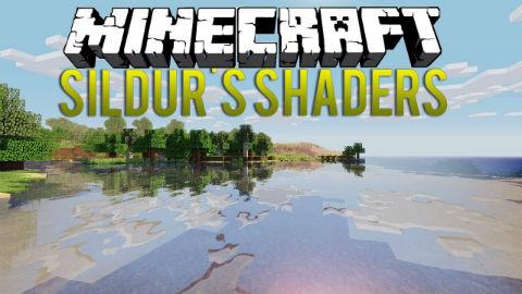 rp_Sildurs-Shaders-Mod.jpg