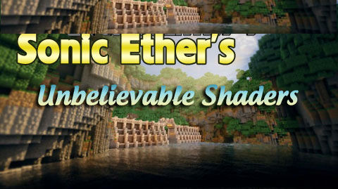 rp_Sonic-Ethers-Unbelievable-Shaders-Mod.jpg