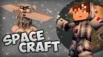 rp_Spacecraft-Mod.jpg