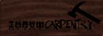 rp_Thaumcarpentry-Mod.png