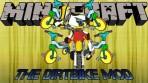 rp_The-Dirtbike-Mod.jpg