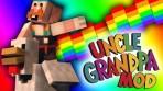 rp_Unlce-Grandpa-Mod.jpg