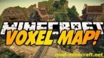 rp_VoxelMap-Mod.jpg