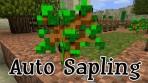 rp_Auto-Sapling-Mod.jpg
