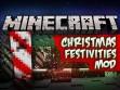 rp_Christmas-Festivities-Mod.jpg