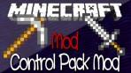 rp_ControlPack-Mod.jpg