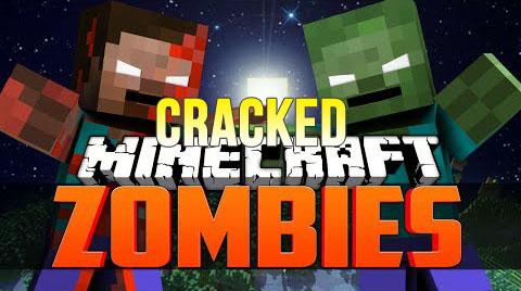 rp_CrackedZombie-Mod.jpg