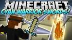 rp_Cyan-Warrior-Swords-Mod.jpg