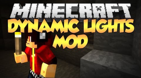 rp_Dynamic-Lights-Mod.jpg
