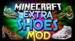 rp_ExtraShoes-Mod.jpg