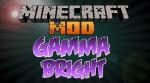rp_Gammabright-Mod.jpg