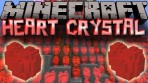 rp_Heart-Crystals-Mod.jpg