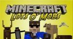rp_LotsOMobs-Mod.jpg