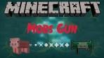 rp_Mobs-Gun-Mod.jpg