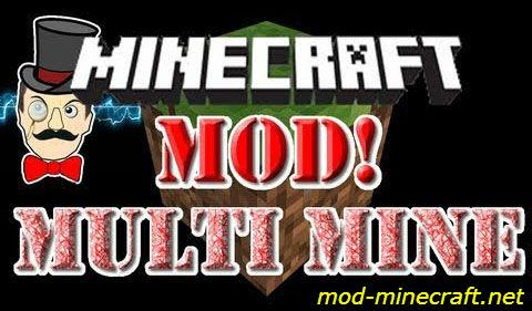 rp_Multi-Mine-Mod.jpg